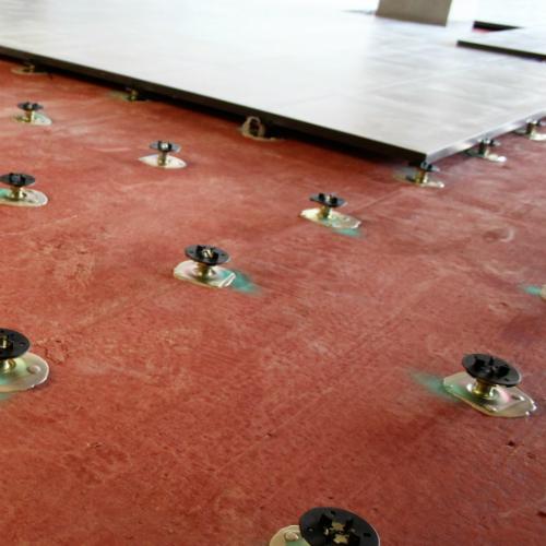 Raised Access Flooring Company | Raised Modular Flooring Specialists | London | Birmingham | Manchester | West Yorkshire | Call RAISED ACCESS FLOORS LTD on 01422 340 501