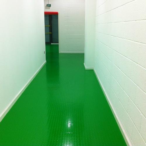Raised Access Flooring Company | Raised Modular Flooring Specialists | London | Birmingham | Manchester | West Yorkshire | Call Raised Access Floors on 01422 374 903